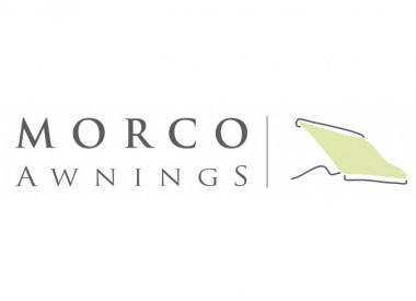 Morco Awnings