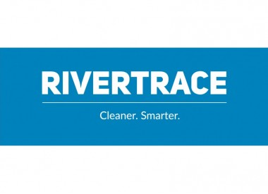 Rivertrace Limited