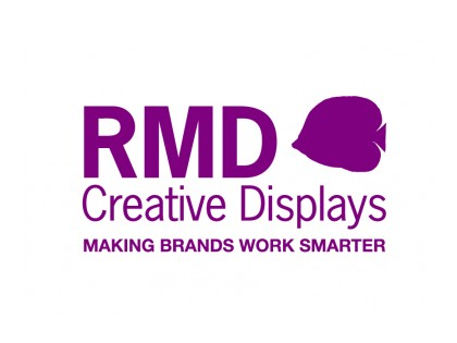 RMD Creative Displays
