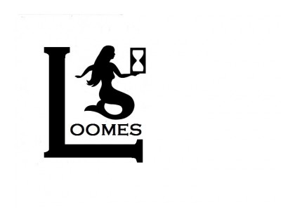 Robert Loomes & Co, Watchmakers