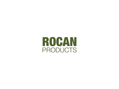 Rocan Products Ltd