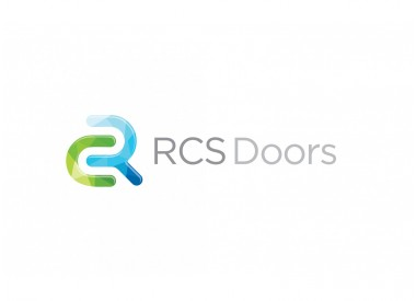 RCS Doors Ltd.