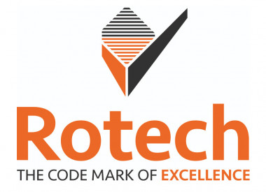 Rotech Machines Ltd