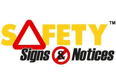 Safety Signs and Notices Ltd
