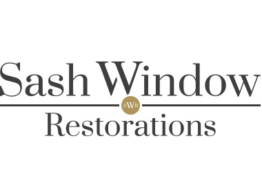 Sash Window Restorations (Sussex) Ltd.
