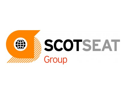 Scot Seat Group