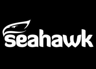 Seahawk Apparel