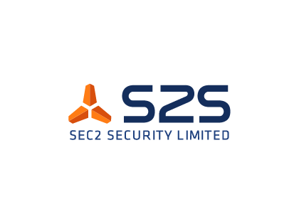 Sec2 Security Limited