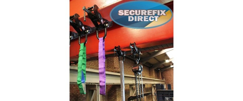 Secure Fix Direct Ltd