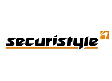 Securistyle