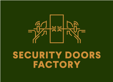 Security Doors Factory LTD