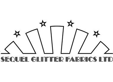 Sequel Glitter Fabrics Ltd