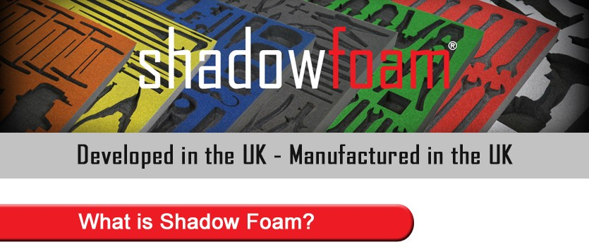 Shadow Foam Ltd