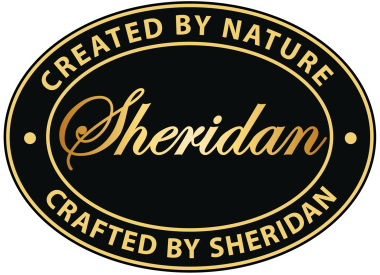 Sheridan Fabrications Limited