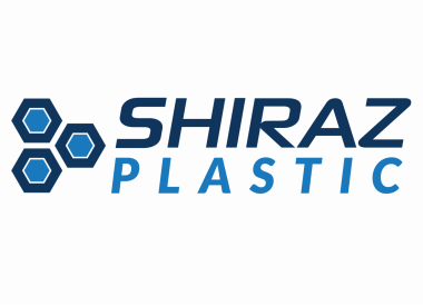 Shiraz Plastic Ltd.