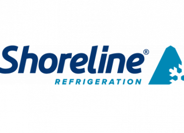 Shoreline (UK) Ltd