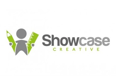 Showcase Creative Ltd