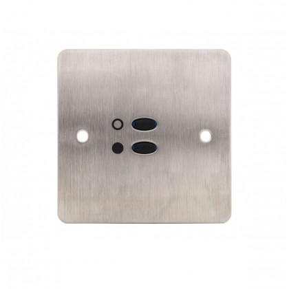 SPK.9 Intelligent Switch Plate