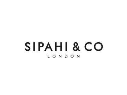Sipahi & Co