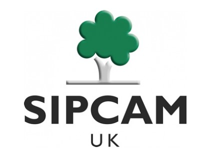 Sipcam UK Ltd