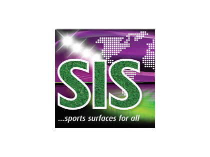 SIS Manufacturing Limited