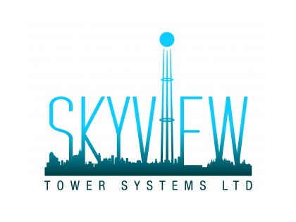 Skyview Tower Systems