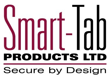 Smart-Tab Products Ltd