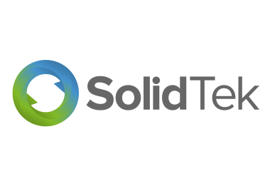 SolidTek Ltd