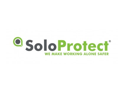 SoloProtect Ltd