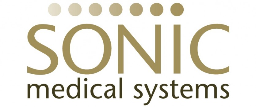 Sonic Medical Systems Ltd