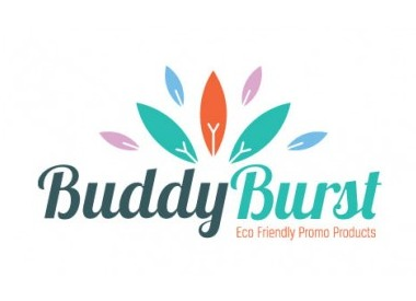 Buddy Burst