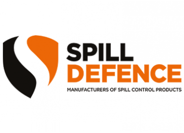Spill Defence Manufacturing Ltd