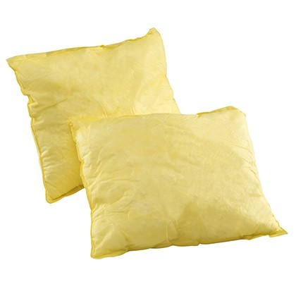 Chemical Absorbent Pillow 30cm x 40 cm APSY304010