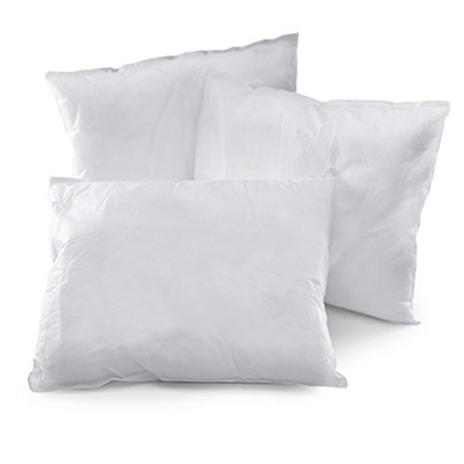 Oil Only Absorbent Pillow 50cm x 40cm APSW504010