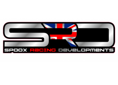 Spoox Racing Developments Ltd