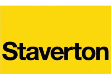 Staverton (UK) Ltd.