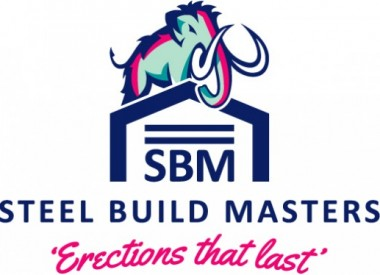 Steel Build Masters Limited