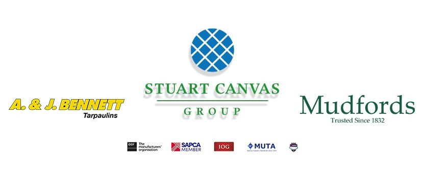 Stuart Canvas Group
