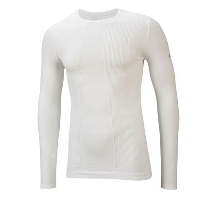 Sub Zero Factor 1 Plus Mens Long Sleeve Base Layer Tops