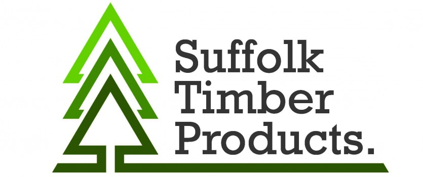 Suffolk Timber Products Ltd