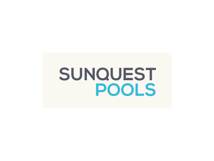 Sunquest Pools Ltd