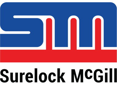 Surelock McGill Ltd