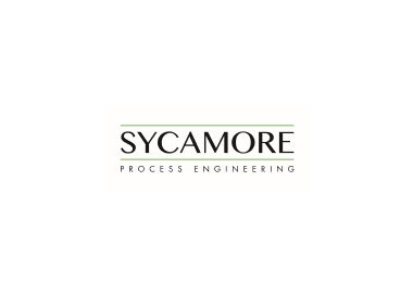 Sycamore Process Engineering Limited