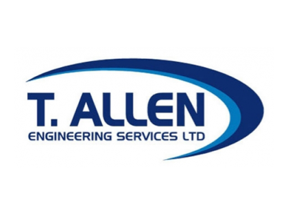 T Allen Engineering Services Ltd