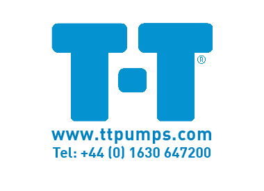 T-T Pumps Ltd