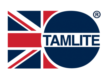 Tamlite Lighting Ltd
