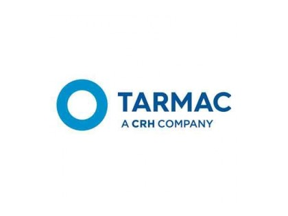 Tarmac Cement & Lime Ltd