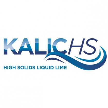Kalic Liquid Lime