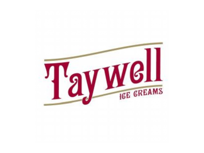 Taywell Ice Creams Ltd