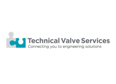 Technical Valve Services Limited